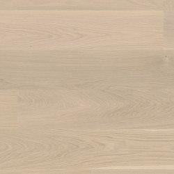 Parquet Natural Oil | Mirus, Oak | Wood flooring | Bjelin