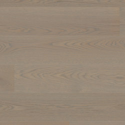 Parquet Natural Oil | Abbatia, Oak | Wood flooring | Bjelin