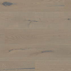 Parquet Natural Oil | Isto, Oak | Wood flooring | Bjelin