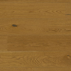 Parquet Natural Oil | Solta, Oak | Wood flooring | Bjelin