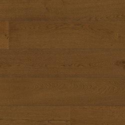 Parquet Natural Oil | Gallius, Oak | Wood flooring | Bjelin