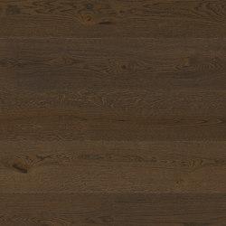 Parquet Natural Oil | Brevona, Oak | Wood flooring | Bjelin