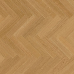 Herringbone Parquet Natural Oil | Borgholm, Oak | Wood flooring | Bjelin