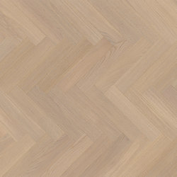 Herringbone Parquet Natural Oil | Helsingborg, Oak | Wood flooring | Bjelin