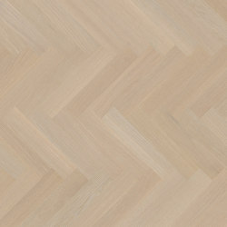 Herringbone Parquet Matte Lacquer | Boden, Oak | Wood flooring | Bjelin