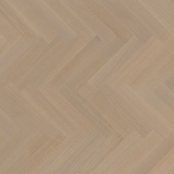 Herringbone Parquet Natural Oil | Avesta, Oak | Wood flooring | Bjelin