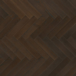 Herringbone Parquet Natural Oil | Lysekil, Oak | Wood flooring | Bjelin