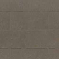 Ceramic Composite |  Warm Grey Soft Slate | Suelos de cerámica | Bjelin