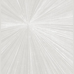 FLASH LINES TS | Wall coverings / wallpapers | Wall&decò
