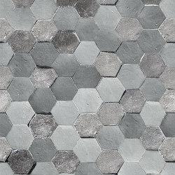 GRAND RIBAUD TS | Wall coverings / wallpapers | Wall&decò