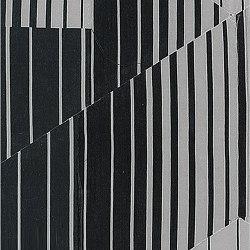 MATRIX TS   Wall coverings / wallpapers   Wall&decò