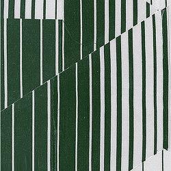 MATRIX TS | Wall coverings / wallpapers | Wall&decò
