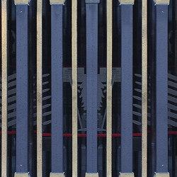 ORNATE TS | Wall coverings / wallpapers | Wall&decò