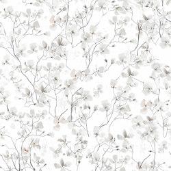 RAMAGE TS   Wall coverings / wallpapers   Wall&decò