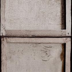 VERSO TS   Wall coverings / wallpapers   Wall&decò