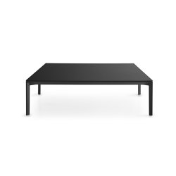 Add Coffee Table - Outdoor | Coffee tables | lapalma