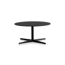 Auki H40 - Outdoor | Coffee tables | lapalma