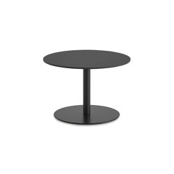Brio H40 - Outdoor | Side tables | lapalma