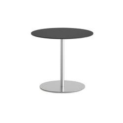 Brio H72 - Outdoor | Bistro tables | lapalma