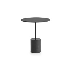 Jey Et40 - Outdoor | Tables d'appoint | lapalma