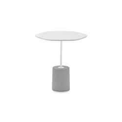Jey Et40 - Outdoor | Side tables | lapalma