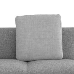 Oort Outdoor   Cushions   lapalma