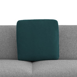 Oort Outdoor | Cushions | lapalma