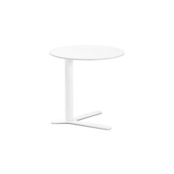 Yo Outdoor | Side tables | lapalma