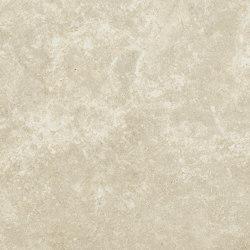 Forth Chianca | Ceramic tiles | Ceramiche Supergres
