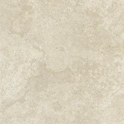 Forth Chianca T20 | Ceramic tiles | Ceramiche Supergres