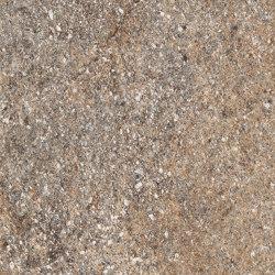 Forth Porfido | Ceramic tiles | Ceramiche Supergres