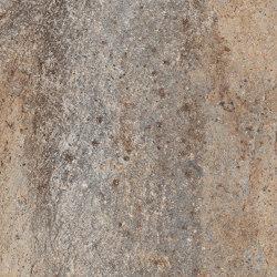 Forth Porfido T20 | Ceramic tiles | Ceramiche Supergres