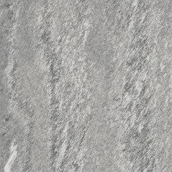 Forth Quarzite Grigia | Ceramic tiles | Ceramiche Supergres