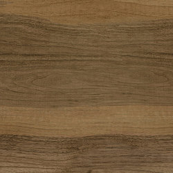 Husk Forest | Ceramic tiles | Ceramiche Supergres