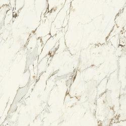 Purity of Marble Brecce Capraia | Ceramic tiles | Ceramiche Supergres