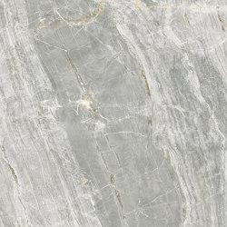 Purity of Marble Brecce Orobica Grigia | Ceramic tiles | Ceramiche Supergres