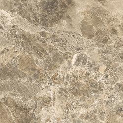 Purity of Marble Brecce Paradiso | Ceramic tiles | Ceramiche Supergres