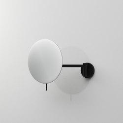 Add Black 14 | Bath mirrors | Vallone