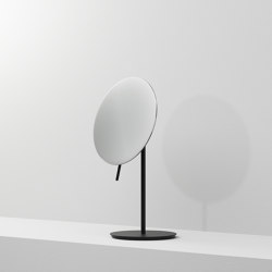 Add Black 15 | Bath mirrors | Vallone