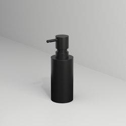Add Black 16 | Soap dispensers | Vallone