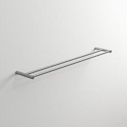 Add Steel 02-60   Towel rails   Vallone