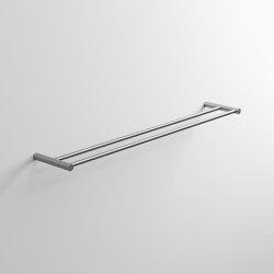 Add Steel 02-80   Towel rails   Vallone