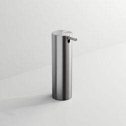 Add Steel 13 | Soap dispensers | Vallone