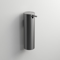Add Steel 14 | Soap dispensers | Vallone