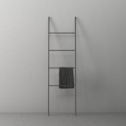 Add Steel 17 | Towel rails | Vallone