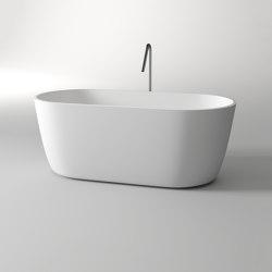 Boé (M) | Bathtubs | Vallone