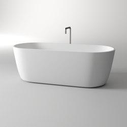 Boé | Bathtubs | Vallone