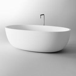 Cree | Bathtubs | Vallone