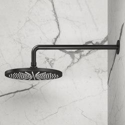 Nero 15   Shower controls   Vallone