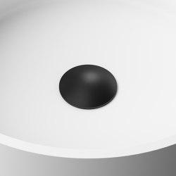 Nero 17 | Bathroom taps accessories | Vallone
